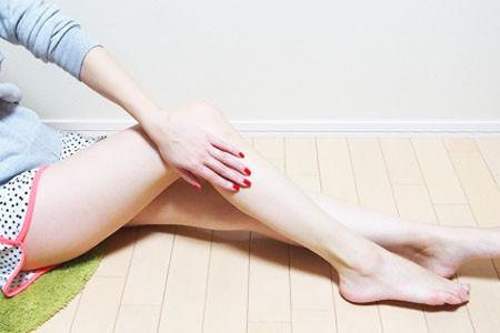 脚美人 脚線美ストレッチ,ダイエット,腰痛,頭痛,肩こり,箕面市,整骨院, 大阪 ,豊中市, 吹田市, 茨木市, 池田市 ,スポーツ,姿勢,矯正,整体,マッサージ,ぎっくり腰,成長痛,美容,オスグッド,肉ばなれ骨盤矯正,